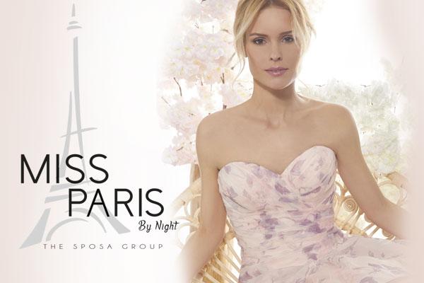 miss_paris_trouwjurken