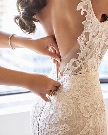 bruidskleding_hannelore